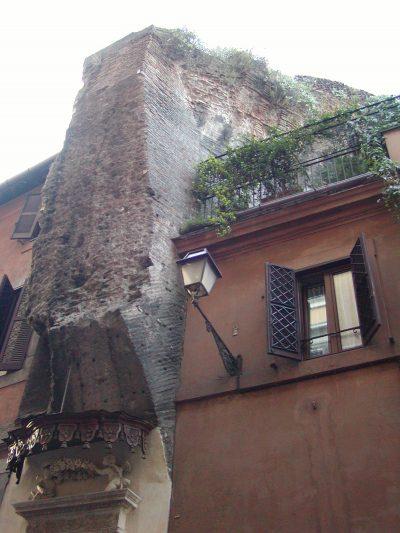 Via della Ciambella - 2002-09-06-183631