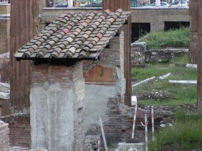Area Sacra di Largo Argentina - 2002-09-06-184010