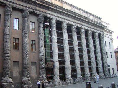 Rome - 2002-09-06-190901