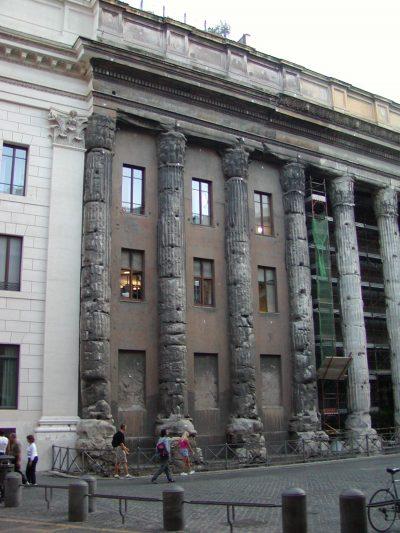 Rome - 2002-09-06-190912