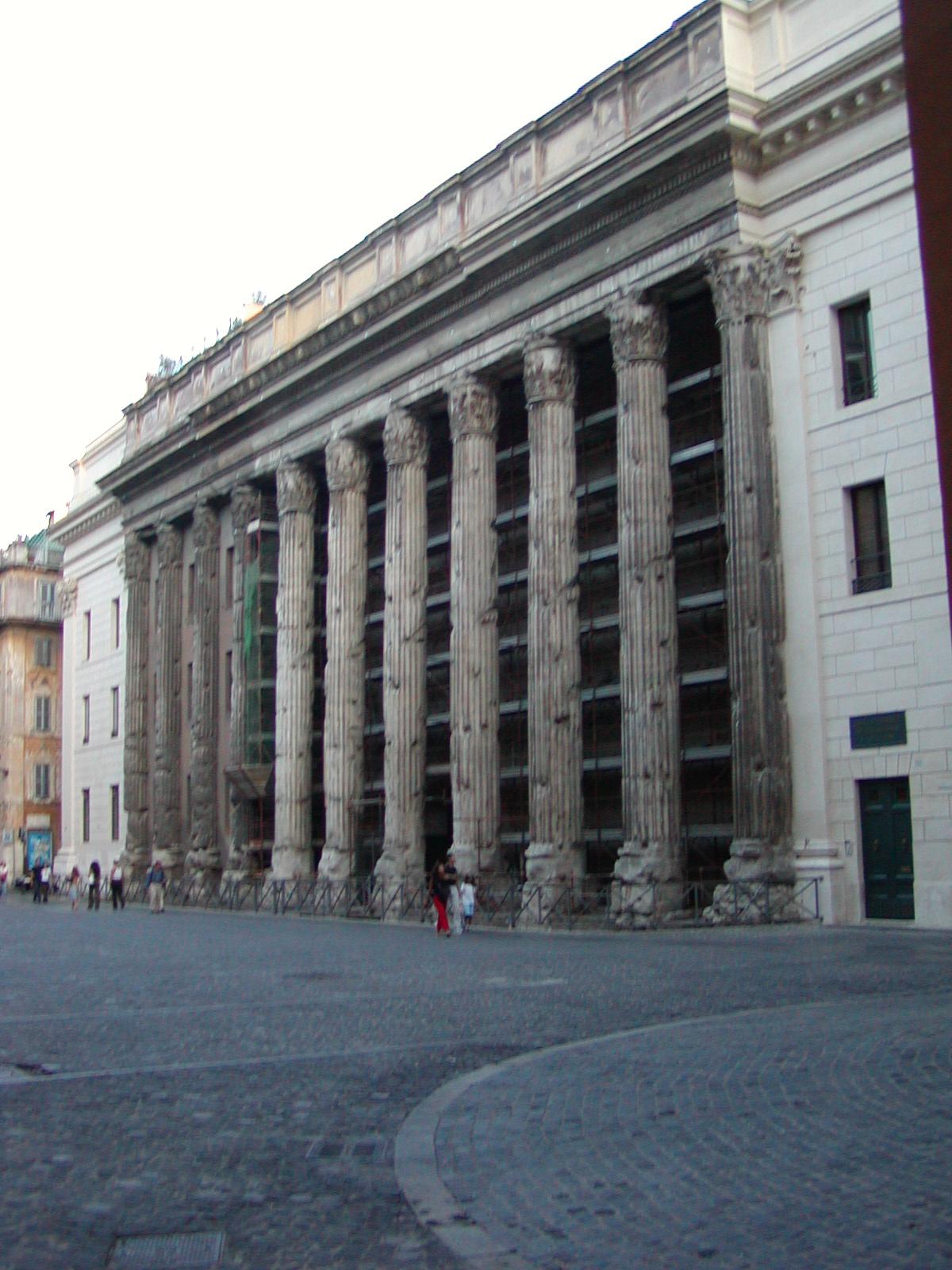 Rome - 2002-09-06-191110