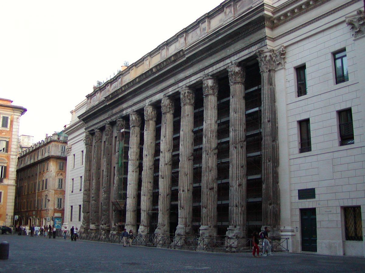 Rome - 2002-09-06-191118
