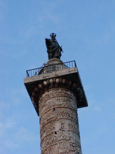 Rome - 2002-09-06-191424
