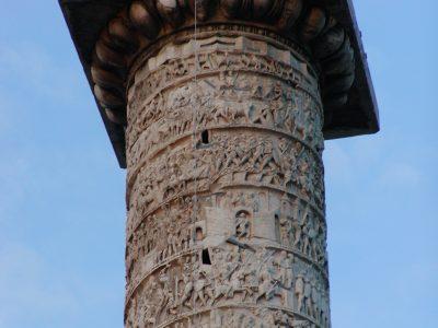 Rome - 2002-09-06-191436