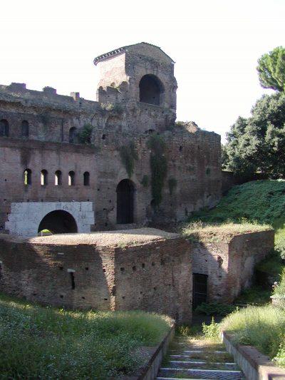 Rome - 2002-09-07-102328