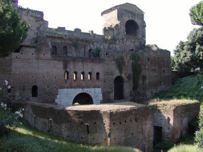 Rome - 2002-09-07-102342