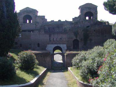 Rome - 2002-09-07-102435