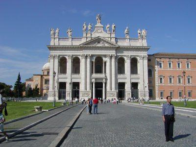 Rome - 2002-09-07-102516