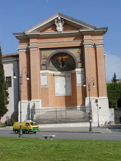 Rome - 2002-09-07-102614