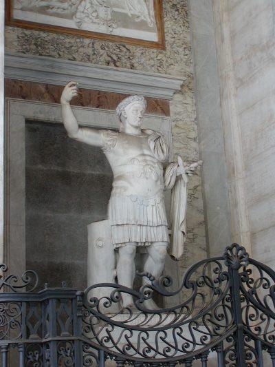 San Giovanni in Laterano - 2002-09-07-102839