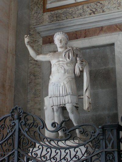 San Giovanni in Laterano - 2002-09-07-102903
