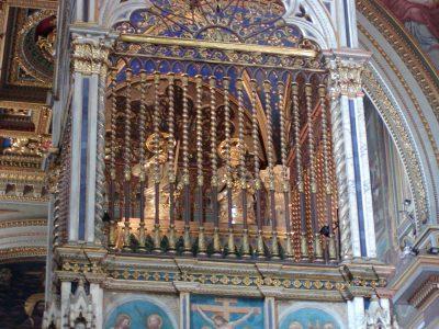 San Giovanni in Laterano - 2002-09-07-104330