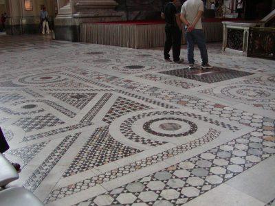 San Giovanni in Laterano - 2002-09-07-110442