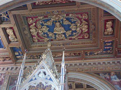 San Giovanni in Laterano - 2002-09-07-110535