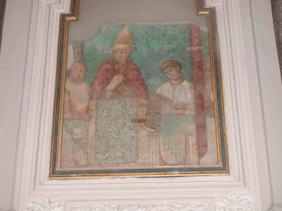San Giovanni in Laterano - 2002-09-07-111304