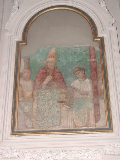 San Giovanni in Laterano - 2002-09-07-111326