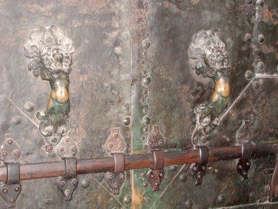 San Giovanni in Laterano - 2002-09-07-111545
