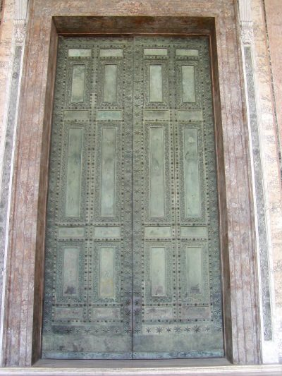 San Giovanni in Laterano - 2002-09-07-111955