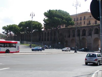 Rome - 2002-09-07-112317