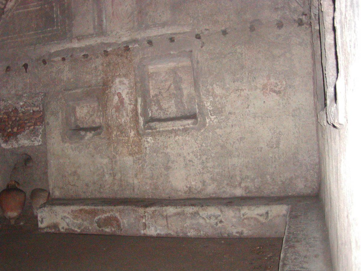 Mithraeum - 2002-09-07-122025