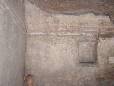 Mithraeum - 2002-09-07-122039