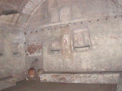Mithraeum - 2002-09-07-122125