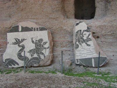 Baths of Caracalla - 2002-09-07-133228