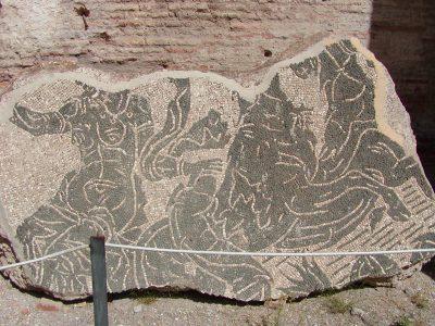 Baths of Caracalla - 2002-09-07-133336