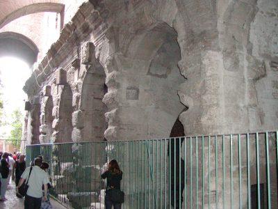 Piazza Santi Giovanni e Paolo - 2002-09-07-151653