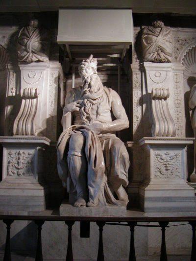 San Pietro in Vincoli - 2002-09-07-160024