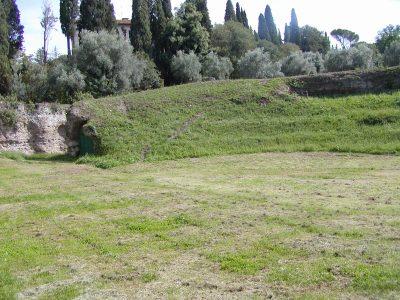 Hadrian's Villa - 2002-09-08-152043