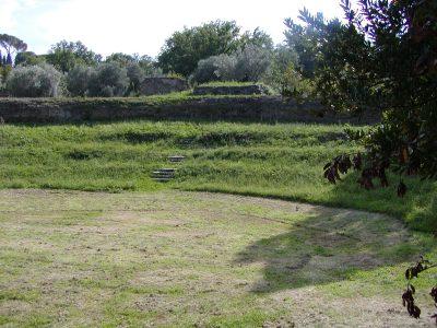 Hadrian's Villa - 2002-09-08-152834
