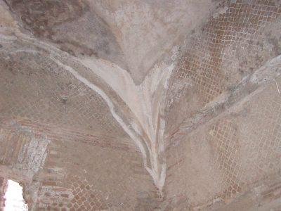 Hadrian's Villa - 2002-09-08-163053