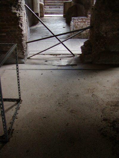 Hadrian's Villa - 2002-09-08-163112