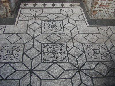 Hadrian's Villa - 2002-09-08-163854