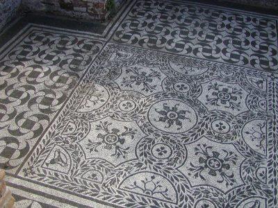 Hadrian's Villa - 2002-09-08-164021
