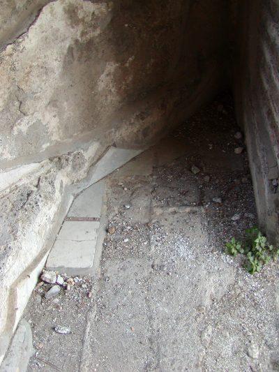 Hadrian's Villa - 2002-09-08-165912