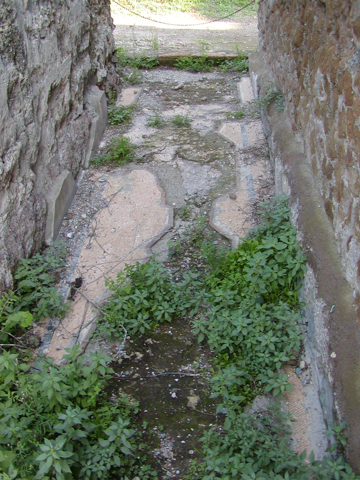 Hadrian's Villa - 2002-09-08-170013