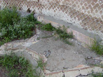 Hadrian's Villa - 2002-09-08-172629