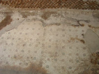 Hadrian's Villa - 2002-09-08-172806