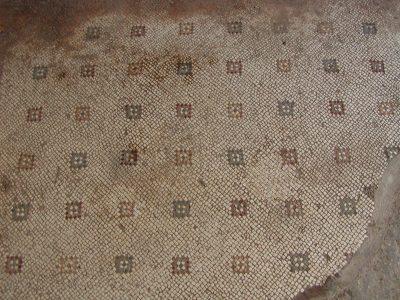 Hadrian's Villa - 2002-09-08-172945