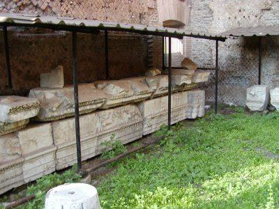 Hadrian's Villa - 2002-09-08-173646