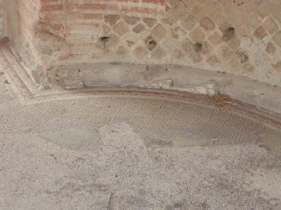Hadrian's Villa - 2002-09-08-174129