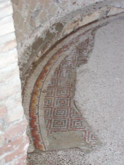 Hadrian's Villa - 2002-09-08-174338