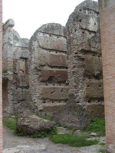 Hadrian's Villa - 2002-09-08-174804