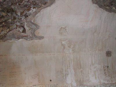 Hadrian's Villa - 2002-09-08-175424