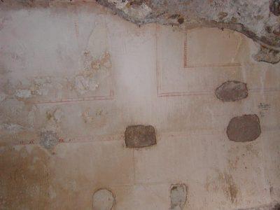 Hadrian's Villa - 2002-09-08-175435