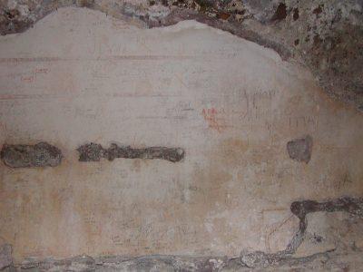 Hadrian's Villa - 2002-09-08-175606