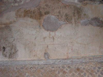 Hadrian's Villa - 2002-09-08-175626