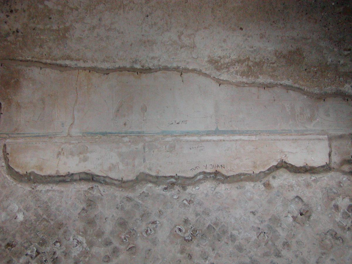 Hadrian's Villa - 2002-09-08-175741